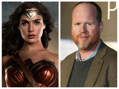Joss allegedly threatened to harm Gal Gadot