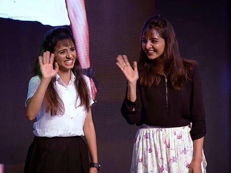 Udan Panam 3.0: Manju Warrier and Sunny Wayne to grace the show