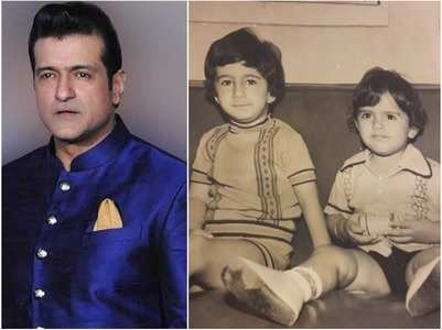 Armaan Kohli's younger brother passes away