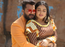 'Aashiqui': Aamrapali Dubey shares a romantic photo with co-star Khesari Lal Yadav