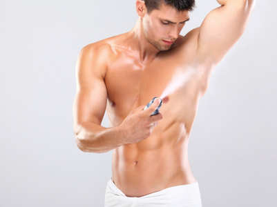 5 deodorant mistakes that you have been making all this while