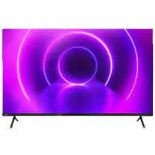 Philips 50PUT8215 50 Inch LED4K, 3840 x 2160 Pixels TV