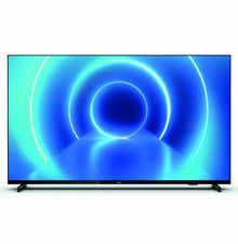 Philips 43PFT6915 43 Inch LED Full HD, 1920 x 1080 Pixels TV