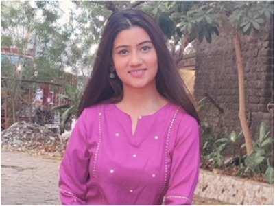 Diksha assures her parents, she's safe
