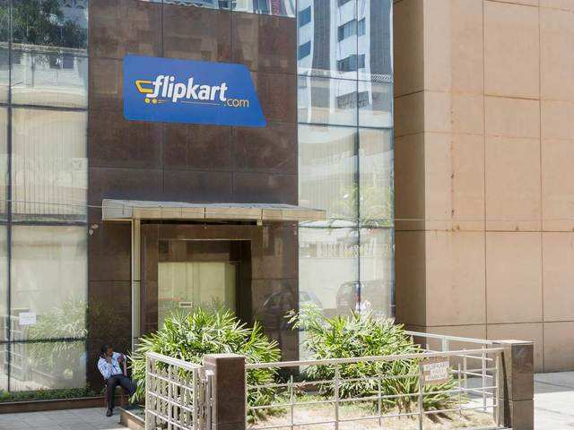 Flipkart daily trivia quiz April 8, 2021: Get answers to these questions to win gifts and discount vouchers