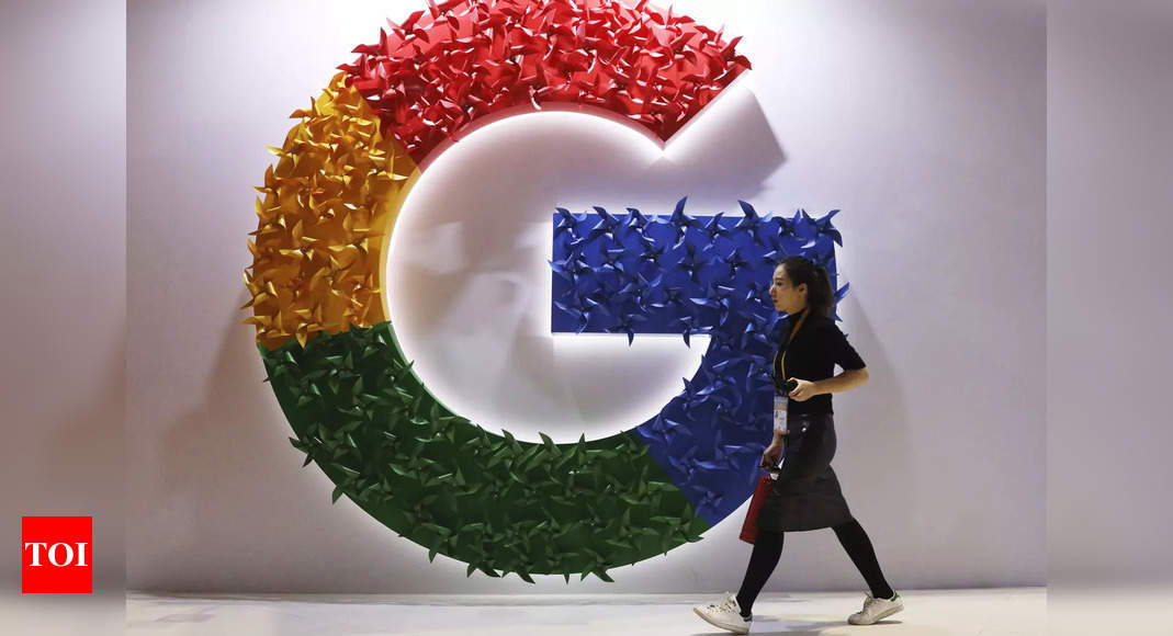 This is when Google will announce the next big Android update – Times of India