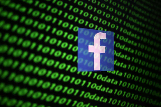 Federal Trade Commission, states ask judge to deny Facebook's request to dismiss lawsuits