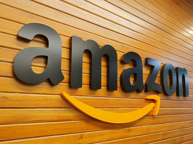 Amazon union election in Alabama gets a voter turnout of 55%