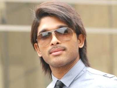 Best films of Allu Arjun for binge-watching