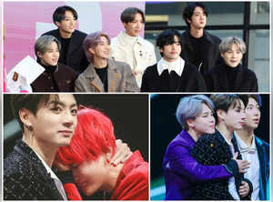 BTS' most heartbreaking confessions