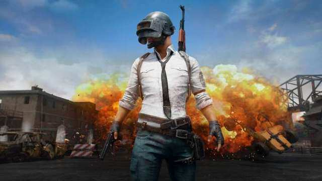 PUBG Mobile 1.4 beta brings Godzilla vs Kong content to the game