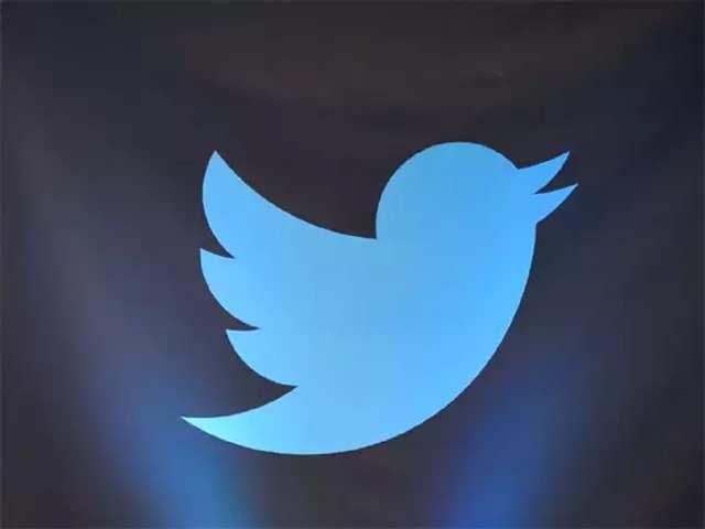 Twitter launches 'Milk Tea Alliance' emoji as movement grows