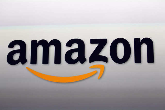 US SEC blocks Amazon effort to stop shareholder votes on racial equity audit