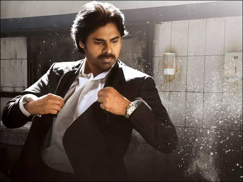 Vakeel Saab preview: Will this Telugu remake of Pink ft. Pawan Kalyan live up to the hype?