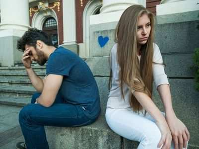 Steps to fix a toxic relationship