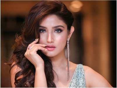 I have broken too many hearts: Donal Bisht