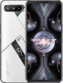 Asus ROG Phone 9