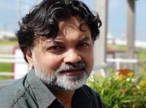 Srijit Mukherji: 'Oti Uttam' will be a VFX marvel