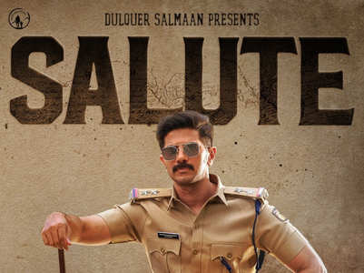 All you need to know about 'Salute'