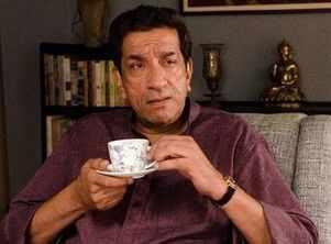 #BigInterview Sabyasachi Chakraborty: I feel I lacked the Bangaliyana in me while playing Feluda