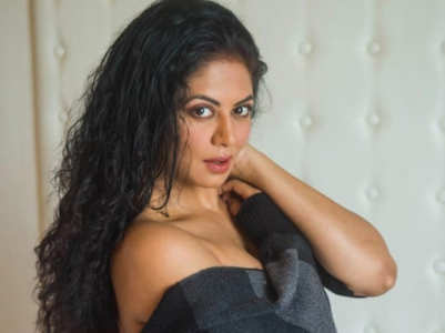 Kavita Kaushik on getting judged about BB