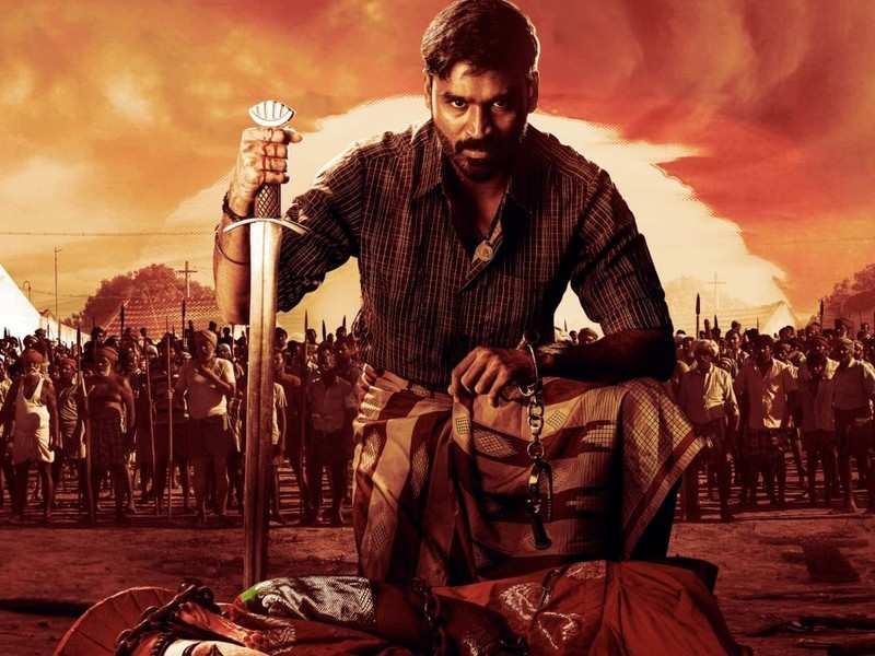 'Karnan' Twitter Review: Fans hail Dhanush and Mari Selvaraj's hard-hitting classic movie