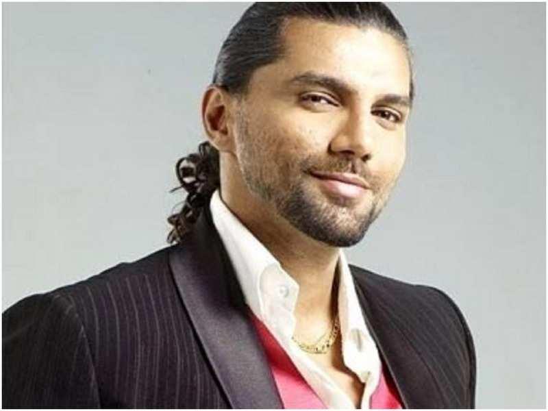 Chetan Hansraj (BCCL)