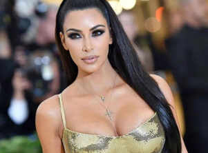 Kim enters Forbes' list of world's billionaires