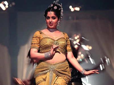 Kangana's Ranaut starrer Thalaivi postponed
