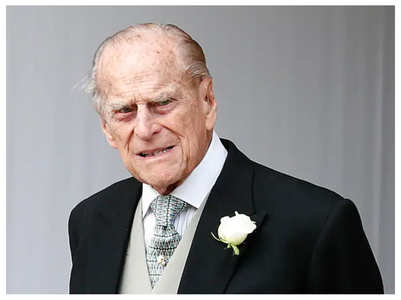 B-Town reacts to Prince Philip's demise