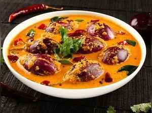 5 traditional Ugadi recipes