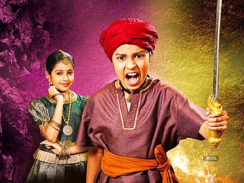 Velammal to premiere on April 12