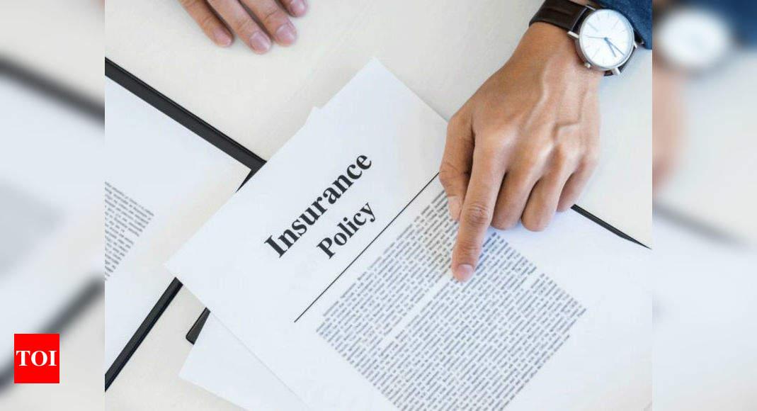 Irdai tweaks AIF rules for insurance companies