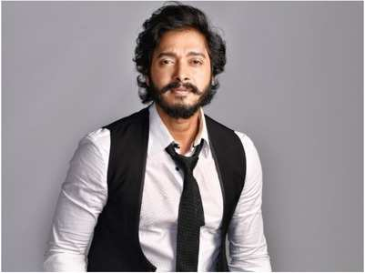 Shreyas: My real potential hasn't been explored