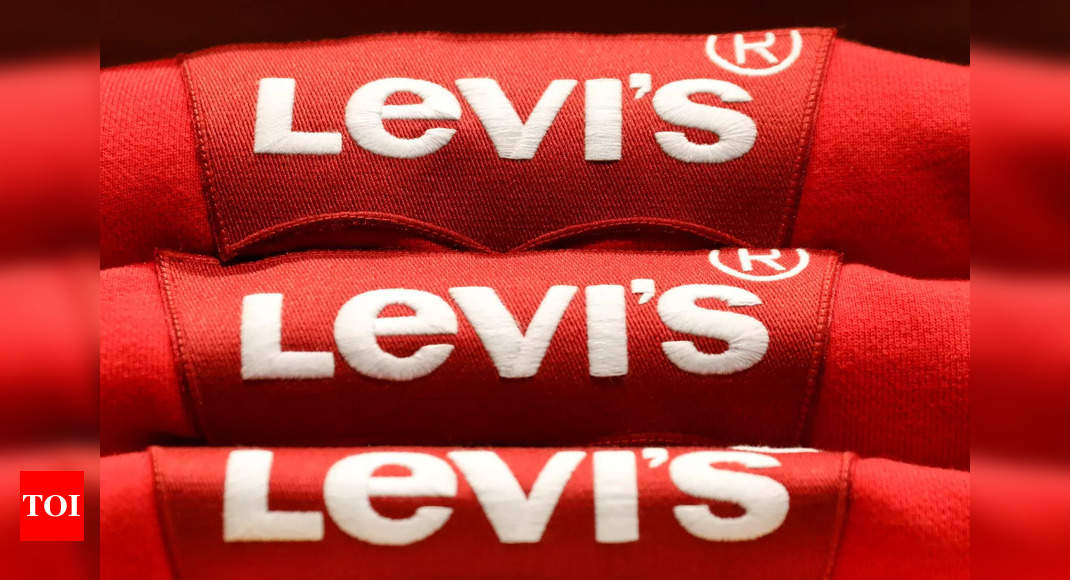 India fastest growing market for Levi's in Asia