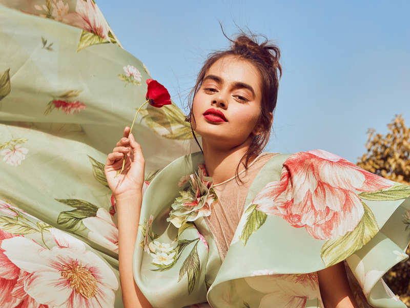 Fabrics that you should never wear in summer