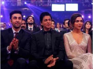 Pathan: Deepika to join SRK next week