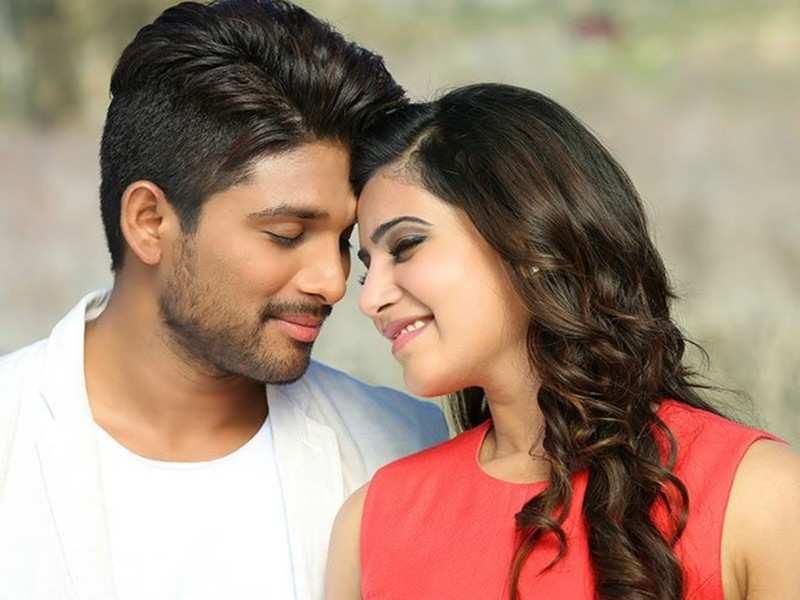 6 years for S/o Satyamurthy: Fans reminisce about the Allu Arjun, Samantha Akkineni, Adah Sharma, Nithya Menen starrer