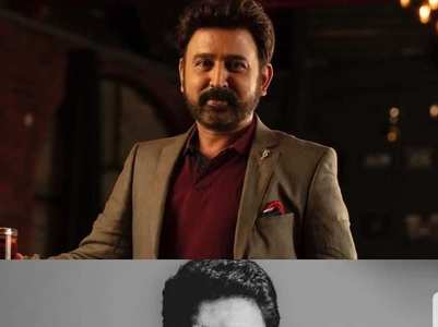 Sandalwood men and their suited avatars