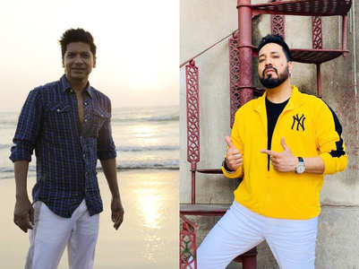 IPML: Shaan, Mika pay tribute to Wajid Khan