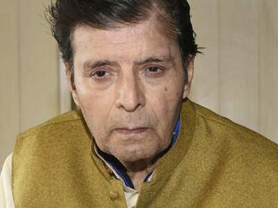 Satish's nephew: Jackie, Preeti stood by him