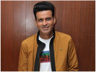 Manoj Bajpayee on battling with Covid-19