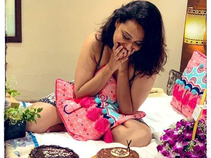 Pic: Swara Bhasker Instagram