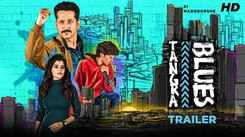 Tangra Blues - Official Trailer