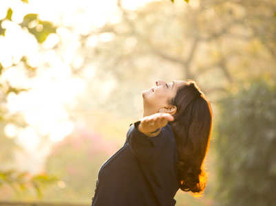 Exposure to sunlight can lower COVID-19 death risk