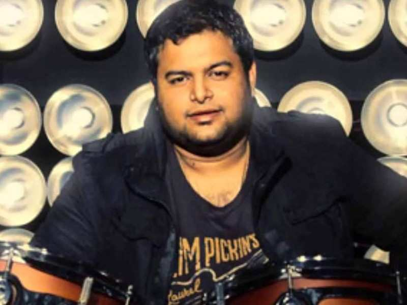 Thaman S responds to memes about him, calls out trolls for their insensitivity