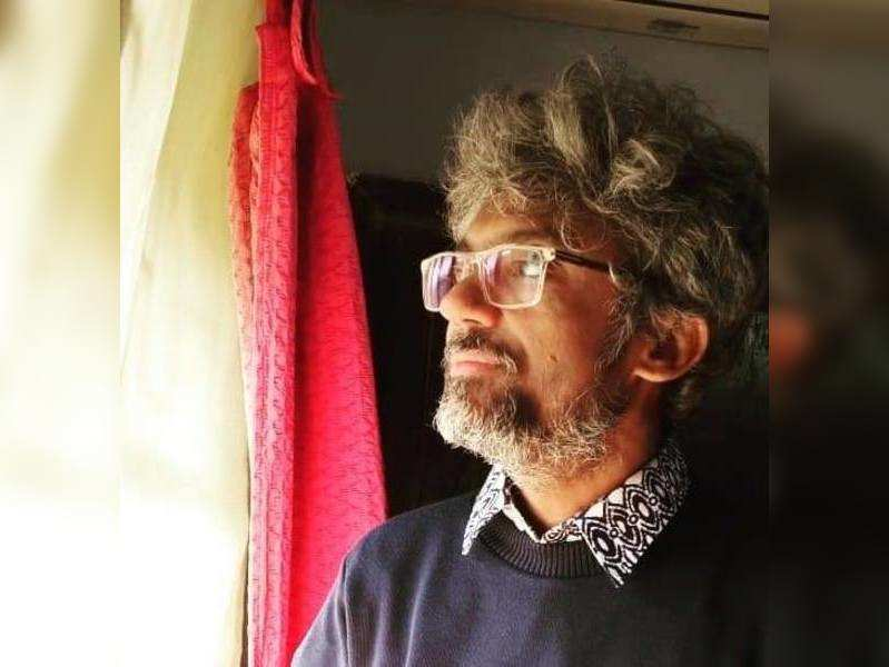 Debasish Sen Sharma to stage his theatre comeback with a political play