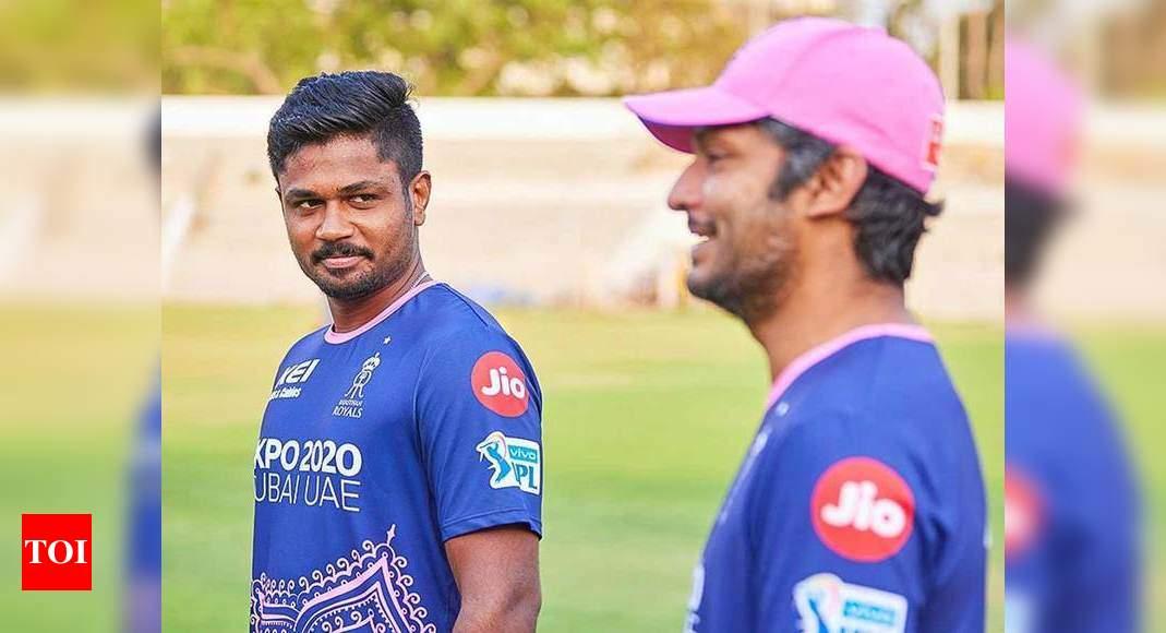 IPL 2021: Tough test awaits captain Sanju Samson
