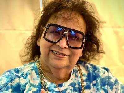 Bappi Lahiri recovers from COVID-19