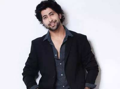 Exclusive! Ankur Bhatia on B'wood